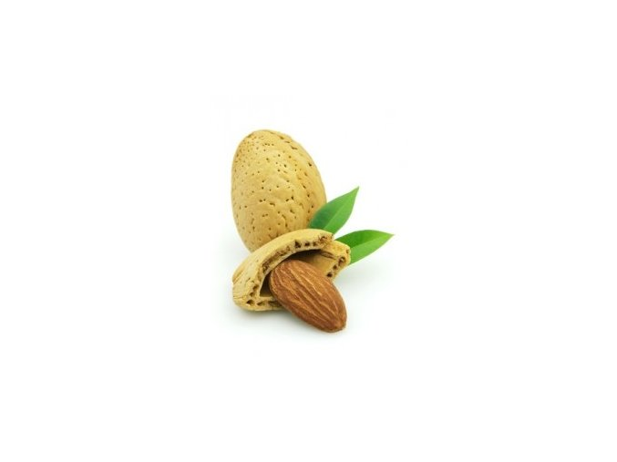 sweet almond oil น้ำมันสวีทอัลมอนด์