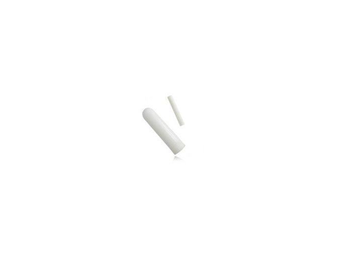 catalogue flaconnage vide specifique stick inhalateur