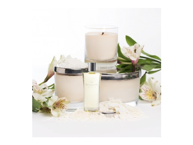 soy wax candle making starter kit