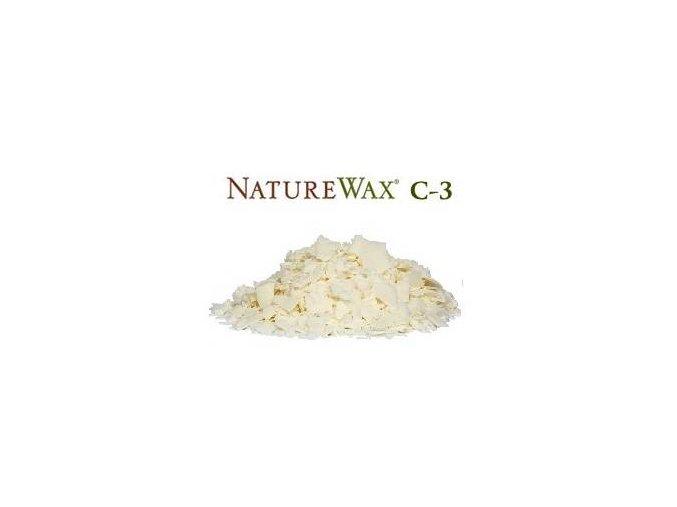 nature wax c3