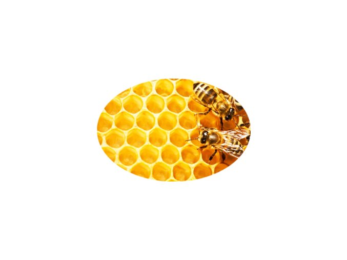 100 natural royal jelly powder hot sell health care food wholesale price royal jelly1 0807005001553940039
