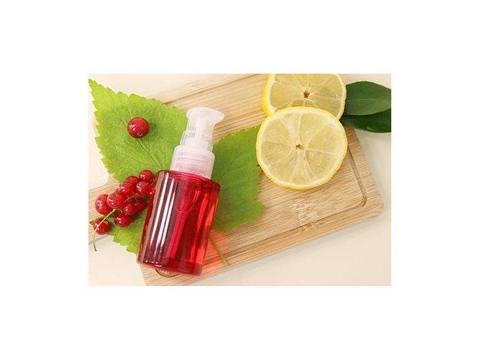 W406012 E1 Serum Anti Tache aux Acide de Fruits web