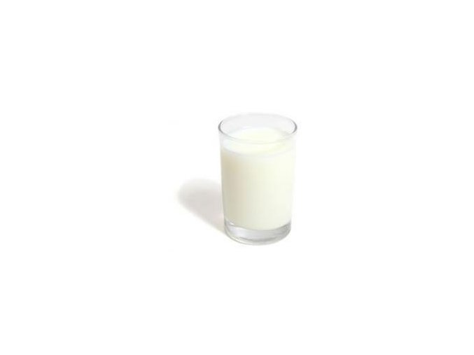 Kyselina mléčná 80% 50ml