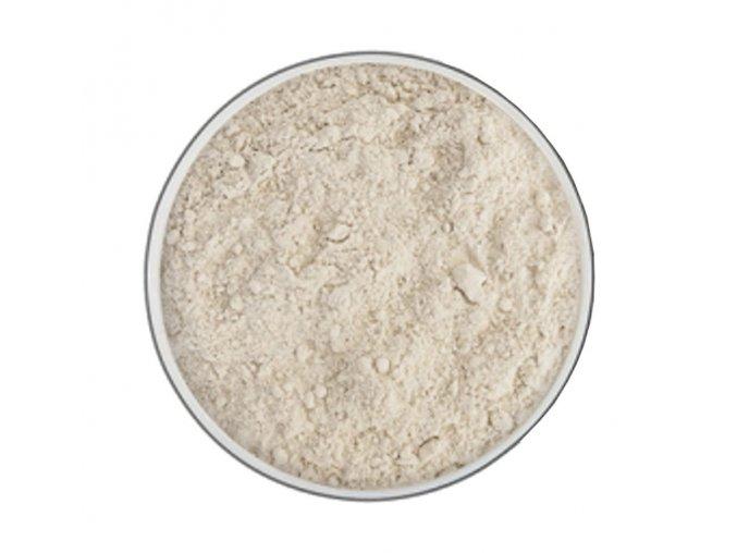 EM Keramik pulver hell ml