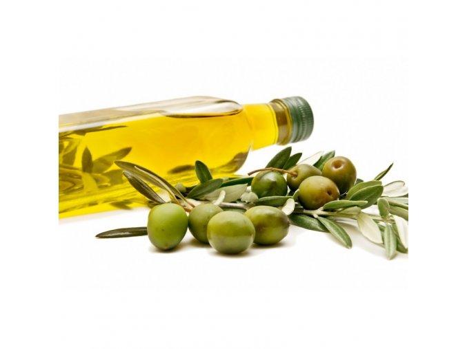 Olivový olej Pomace