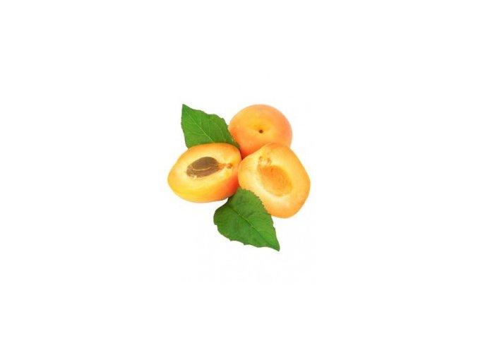 apricot kernel oil น้ำมัน เเอปปริคอท แอพพริคอท