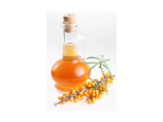 sea buckthorn oil1