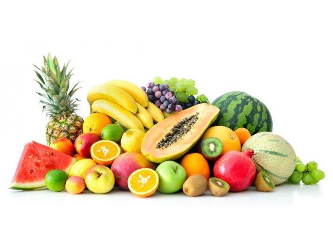 articol fruits