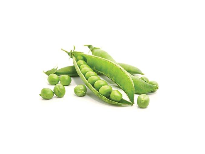 jednodruhova zelenina 0