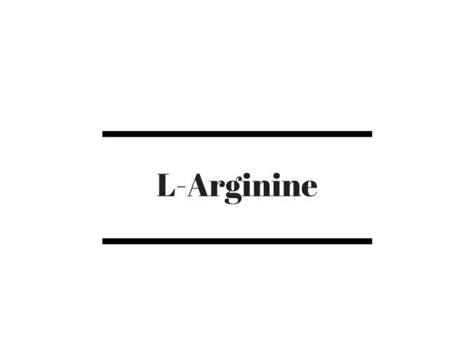 L Arginine 1 e1514002318261