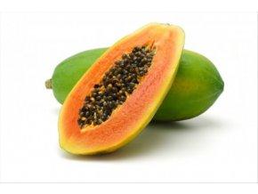 awa papaya 1