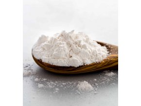 arrowroot powder 3A
