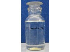 ethanol 96 1526878