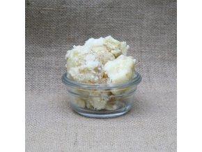 butter murumuru 1024x1024