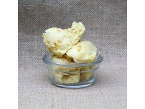 butter tucuma 1024x1024