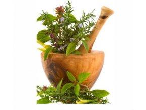 Artemisia pallens Davana Oil 100 Pure.jpg 350x350