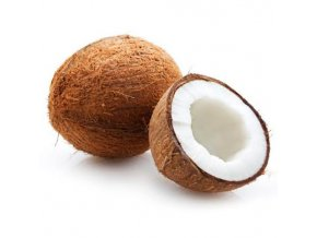 coconuts 4382 resized d9dfdbc5 5037 41cb 88d2 43088d2c449c grande