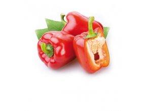 Paprika CO2 extrakt Bio 10ml