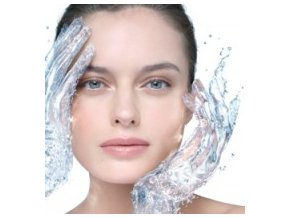 kyselina hyaluronova voda ucinky