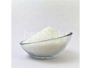 základní surovinykyselina citronova1