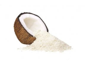 gracefruit gracefruit coconutmilkpowder 1460546847iStock 000025181923Small