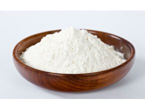 Rice Powder Skin Naturally