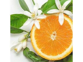 neroli orange 2000x