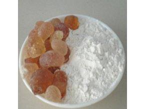 gum acacia powder 250x250