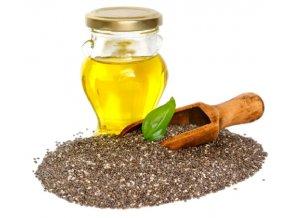 chia seed oil 500x500