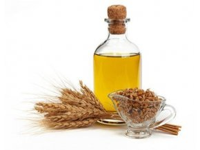 wheat germ oil 1 512x403 500x500