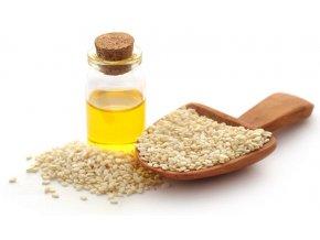 organic sesame oil 1563943501 5004967