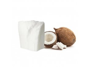 coconut wax candle making 500x500