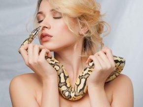 snake venom facial sonya dakar