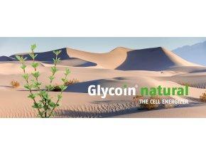 GlycoinTeaser2x 50