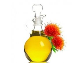 safflower oil 250x250