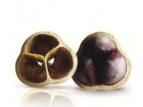 Kahai Nut Oil