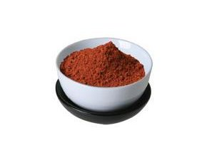 Dragons Blood Sangre De Drago Sap Powder S 20131001