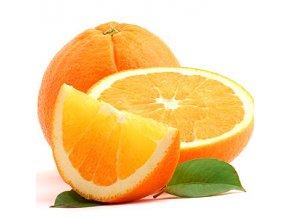 orange oil1 2