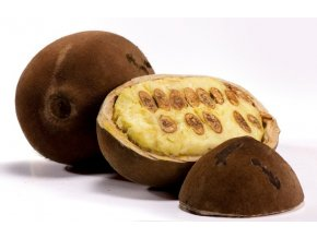 maslo cupuacu wlasciwosci i zastosowanie w kosmetyce 3694094