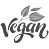 vegan-new