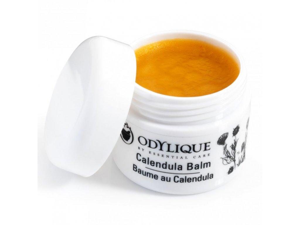 Měsíčkový balzám - Odylique