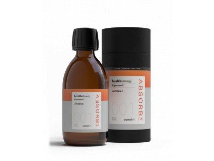 VitaminC Liposomal AbsorbX 680x844