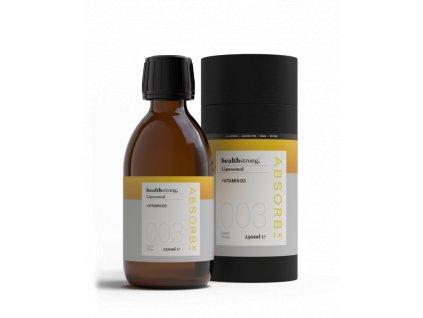 D3 Liposomal AbsorbX 680x844