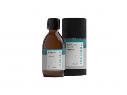 2514 healthstrong lipozomalni doplnek vyzivy vitamin b12