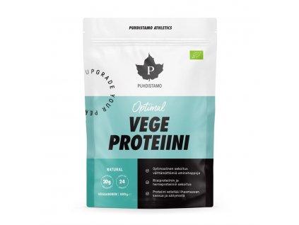 1.Optimal VEGE proteiini Natural(1)(1)