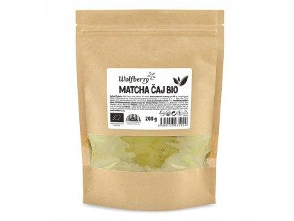 wolfberry matcha caj 200 g bio 2350360 1000x1000 fit