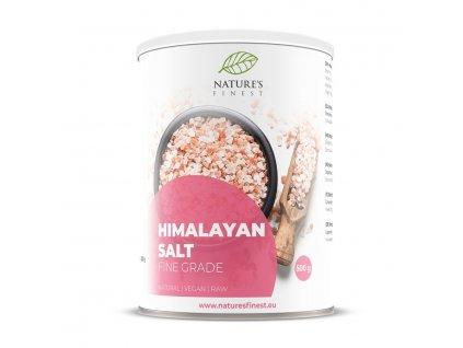 himalayan pink fine salt 500 g