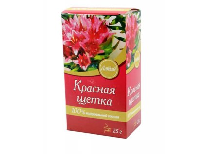 Firma Kima | Čaj ze sibiřské rozchodnice růžové 25g | Natureforlife.cz