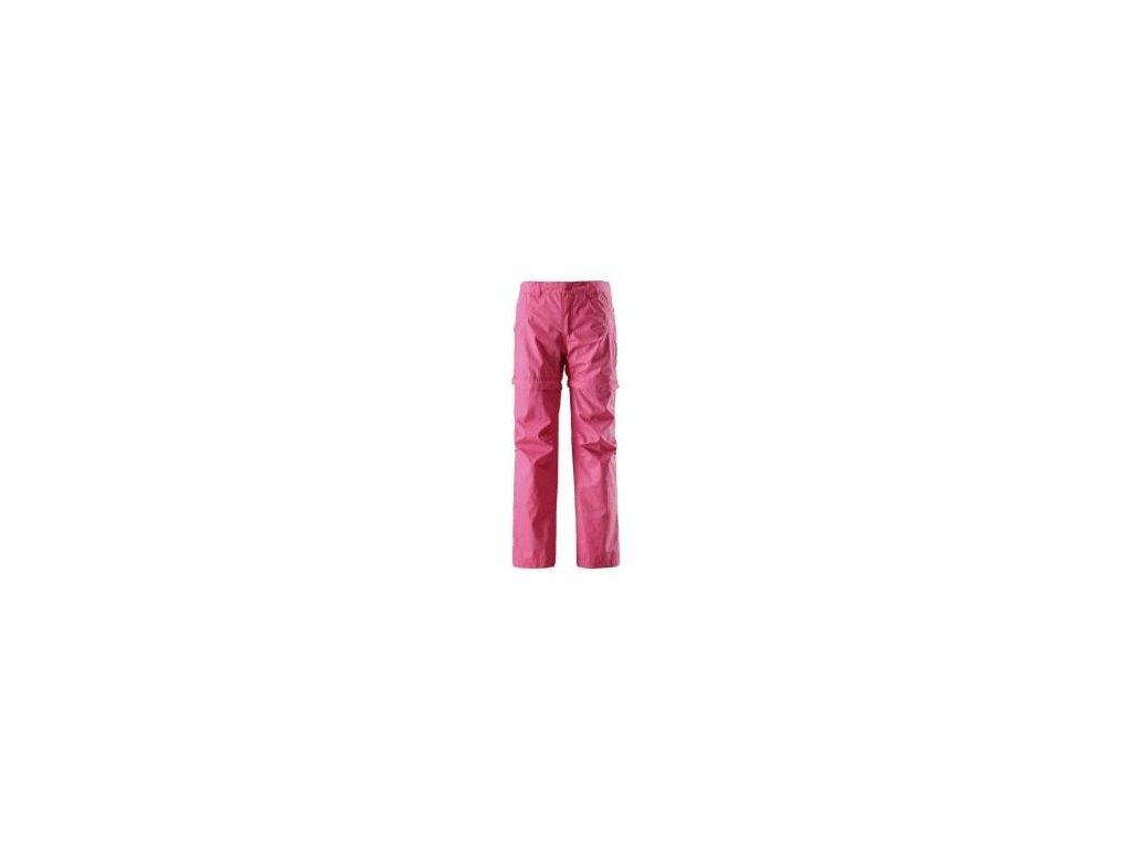 Kalhoty Reima Ambrosia plátěné