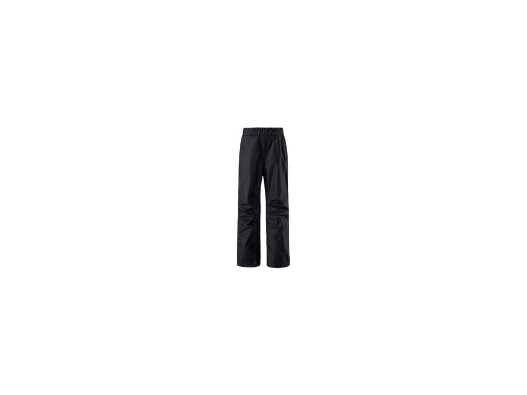 Kalhoty Reima Invert
